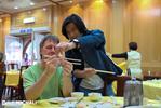 hong-kong-0940.jpg
