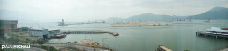 hong-kong-0799.jpg