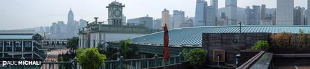 hong-kong-1156.jpg