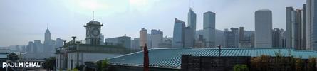 hong-kong-1157.jpg