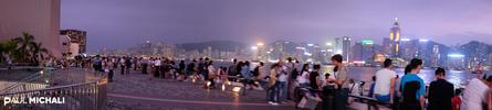 hong-kong-0827.jpg