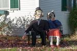 scarecrows-5073.jpg