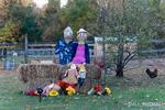 scarecrows-5093.jpg