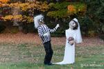 scarecrows-5100.jpg