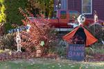 scarecrows-5114.jpg