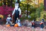 scarecrows-5115.jpg