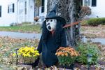 scarecrows-5117.jpg