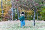 scarecrows-5122.jpg