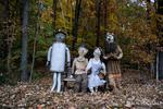 scarecrows-5163.jpg