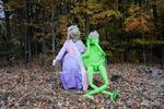 scarecrows-5164.jpg