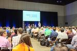 openstacksummit2014-atlanta-1477.jpg