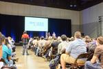 openstacksummit2014-atlanta-1478.jpg