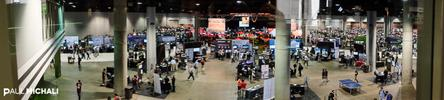 openstacksummit2014-atlanta-1479.jpg