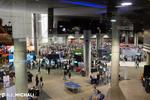 openstacksummit2014-atlanta-1480.jpg