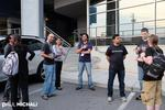 openstacksummit2014-atlanta-1485.jpg