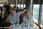 openstacksummit2014-atlanta-1510.jpg