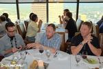 openstacksummit2014-atlanta-1521.jpg