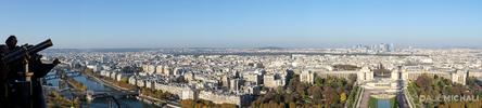 paris-2136.jpg