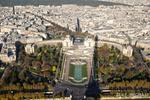 paris-2155.jpg