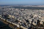 paris-2158.jpg