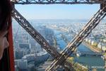 paris-2174.jpg