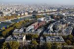 paris-2179.jpg