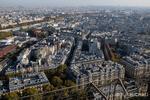 paris-2183.jpg