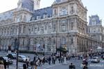 paris-2244.jpg
