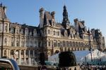 paris-2248.jpg