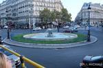 paris-2251.jpg