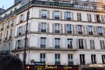 paris-2256.jpg