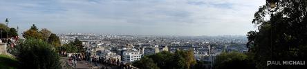 paris-2029.jpg