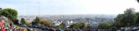 paris-2039.jpg