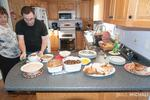 thanksgiving-5265.jpg