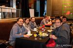 cisco-openstack-summit-2832.jpg