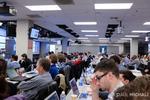 cisco-openstack-summit-3024.jpg