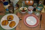 food-6352.jpg