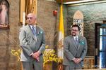 patty-john-wedding-3130.jpg