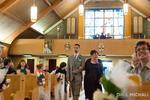 patty-john-wedding-3139.jpg