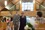 patty-john-wedding-3140.jpg