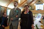 patty-john-wedding-3143.jpg