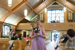 patty-john-wedding-3144.jpg