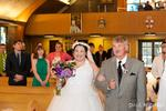 patty-john-wedding-3163.jpg
