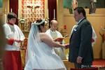 patty-john-wedding-3174.jpg