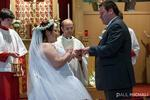 patty-john-wedding-3178.jpg