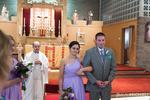 patty-john-wedding-3190.jpg