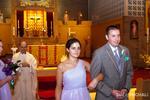 patty-john-wedding-3191.jpg