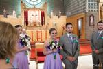 patty-john-wedding-3194.jpg