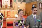 patty-john-wedding-3195.jpg