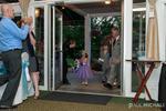patty-john-wedding-3248.jpg